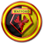 Прогноз на матч: Уотфорд - Ливерпуль