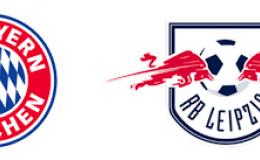 Прогноз на матч: Бавария Мюнхен — РБ Лейпциг