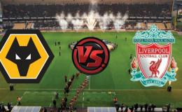 Прогноз на матч: Вулвергемптон - Ливерпуль