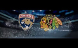 Чикаго Блекхокс — Флорида Пантерс: прогноз на хоккей. NHL