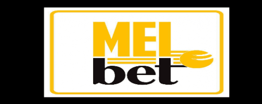 Рабочее зеркало Melbet