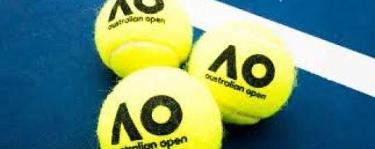 Роберто Баутиста-Агут — Энди Маррэй: прогноз на теннис. Открытый чемпионат Австралии.