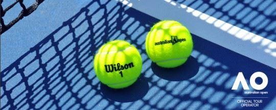 Дарья Касаткина — Тимея Бачински: прогноз на теннис. Открытый чемпионат Австралии.