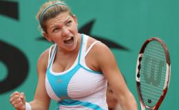 Симона Халеп — Кайя Канепи: прогноз на теннис. Открытый чемпионат Австралии.