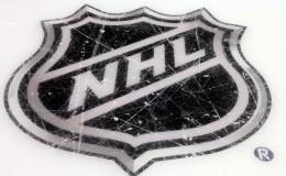 Нэшвилл Предаторс — Флорида Пантерс: прогноз на хоккей. NHL.