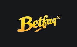 Аналитика и статистика прогнозов от BeTFaq