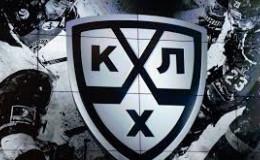 Спартак Москва — Сочи: прогноз на хоккей. КХЛ
