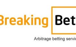 Обзор сканера вилок Breaking-bet