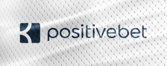 Обзор сканера positivebet.com