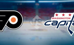 Филадельфия — Вашингтон: прогноз на хоккей. NHL 07.03