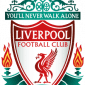 Тоттенхэм Хотспур — Ливерпуль: прогноз на футбол. Финал Лиги Чемпионов 01.06