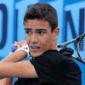 Прогноз на теннис ATP: Федерер — Берреттини