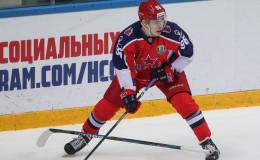 Прогноз на хоккей: «ЦСКА - Спартак», КХЛ