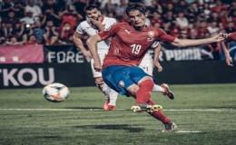 Прогноз на футбол (Евро-2020): Чехия – Косово