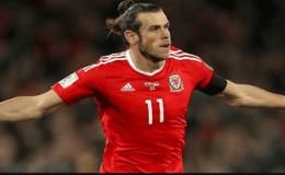 Прогноз на футбол (Евро-2020): Азербайджан - Уэльс