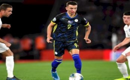 Прогноз на футбол (Евро-2020): Косово - Англия