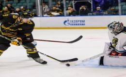 Прогноз на хоккей 20.11.2019: Сочи - Северсталь
