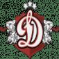 Прогноз на матч 20.11.2019 (КХЛ): Динамо Москва - Динамо Рига
