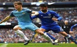 Прогноз на матч 23.11.2019: Манчестер Сити - Челси