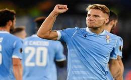 Прогноз на матч: Лацио – ЧФР (28.11.2019)