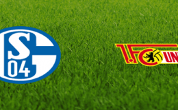 Прогноз на матч: Шальке 04 - Унион Берлин (29.11.2019)