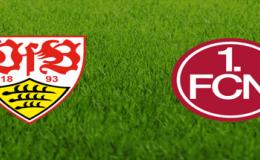 Прогноз на матч: Штутгарт - Нюрнберг (09.12.2019)