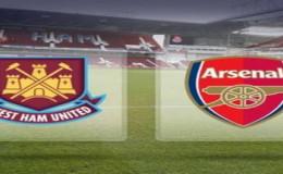 Прогноз на матч: Вест Хэм – Арсенал (09.12.2019)