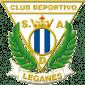 Прогноз на матч Алавес – Леганес (13.12.2019, футбол)