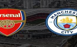 Прогноз на матч: Арсенал – Манчестер Сити (15.12.2019)