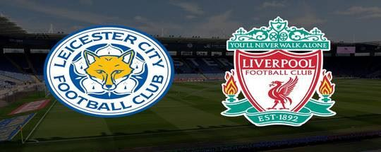 Прогноз на матч: Лестер - Ливерпуль (26.12.2019)