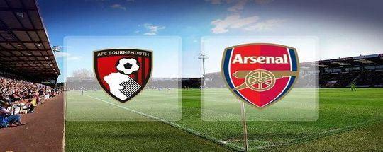 Прогноз на матч: Борнмут – Арсенал (26.12.2019)