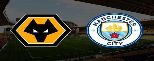 Прогноз на матч: Вулверхэмптон - Манчестер Сити (27.12.2019)