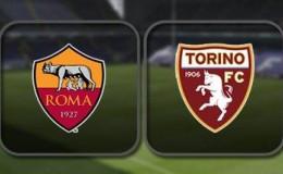 Прогноз на матч Рома – Торино (05.01.2020)