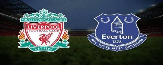 Прогноз на матч Ливерпуль - Эвертон (05.01.2020)