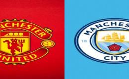 Прогноз на матч: Манчестер Юнайтед – Манчестер Сити (07.01.2020)