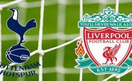 Прогноз на матч: Тоттенхэм – Ливерпуль (11.01.2020)