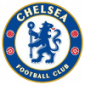 Прогноз на матч: Челси – Бернли (11.01.2020)
