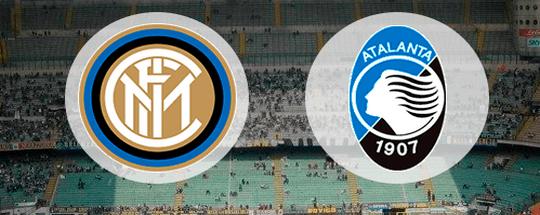 Прогноз на матч: Интер – Аталанта (11.01.2020)