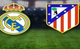 Прогноз на матч: Реал Мадрид — Атлетико Мадрид (12.01.2020)