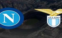 Прогноз на матч: Наполи – Лацио (21.01.2020)