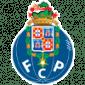 Прогноз на матч: Порту – Жил Висенте (28.01.2020)