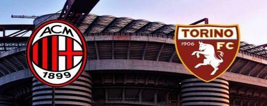Прогноз на матч: Милан – Торино (28.01.2020)