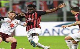 Прогноз на матч: Милан – Торино (17.02.2020)