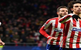 Прогноз на матч: Атлетико – Ливерпуль (18.02.2020)