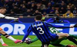 Прогноз на матч: Валенсия – Аталанта (10.03.2020)