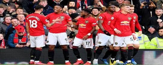Прогноз на матч: ЛАСК – Манчестер Юнайтед (12.03.2020)