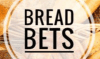 Обзор капперского канала Bread Bets