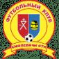 Прогноз на футбол: Энергетик БГУ — Смолевичи (01.05.2020)