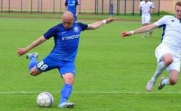 Прогноз на футбол: Орша - Сморгонь (02.05.2020)