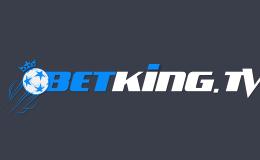 Обзор сайта по проверке прогнозистов Betking.tv